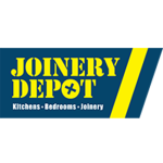 Joinery Depot Logo