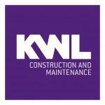KWL - Logo