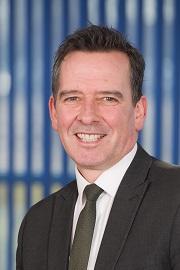 Gary Parkinson